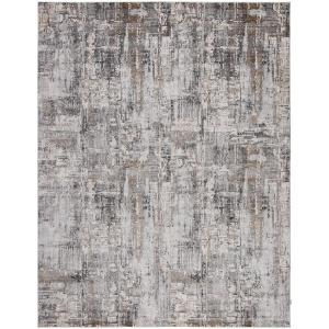 Approximate Rug Size (ft.): 9 X 12