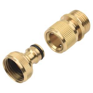Hose/Sprinkler/Irrigation Accessory