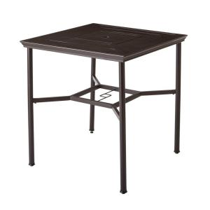 Middletown Balcony Patio Dining Table