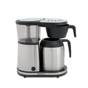 Drip in Coffee Makers
