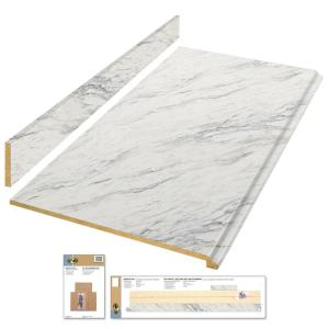 In-Stock in Countertops