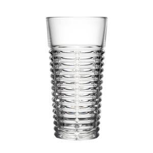 Freezer Safe highball glasses