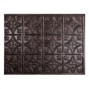 Pack Size: 5 in Tile Backsplashes