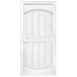 Common Door Size (WxH) in.: 32 x 80