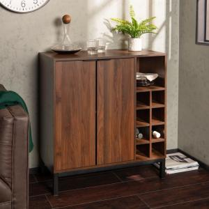 Bar Cabinets
