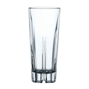 Nachtmann highball glasses