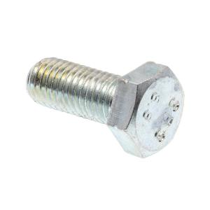 Screw Length: 30 mm