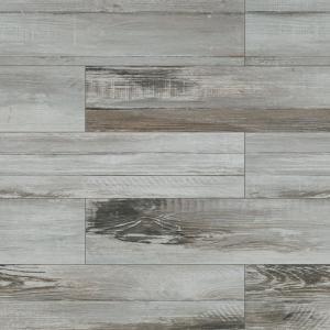 Wood Look Ceramic Tile Tile The Home Depot