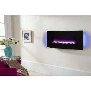 Decorative Fire Glass/Rocks