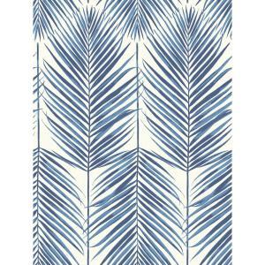 Seabrook Designs