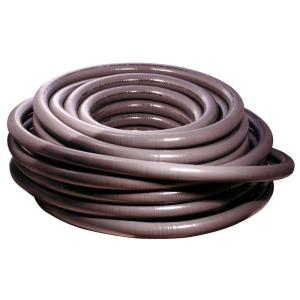 Southwire Liquidtite 1 in. X 100 ft. Ultratite Non-Metallic Conduit