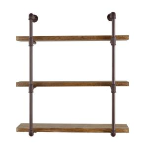 Decorative Shelving & Accessories