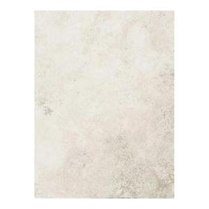Approximate Tile Size: 10x13