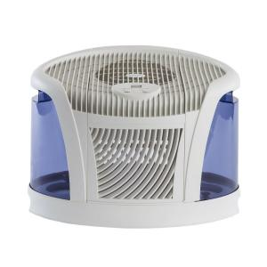 AIRCARE 3-gal. Evaporative Humidifier for 1,500 sq. ft. by