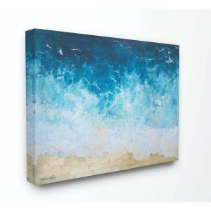 Wall Art Width: Medium (20-40 in.)