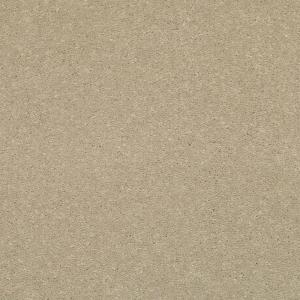 Rapid Install Cape Cod II - Color Canvas 12 ft. Carpet