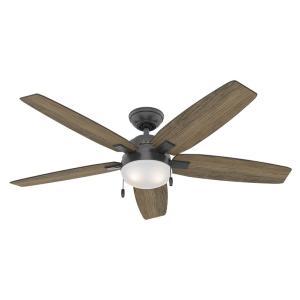 Fan Blade Span (in.): 50 - 55
