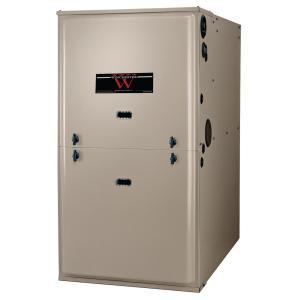 Heat rating (BTU/hour): 60000 - 90000