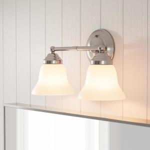 Light Type: 2 Light
