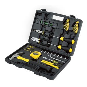 Mixed Tool Set (65-Piece)