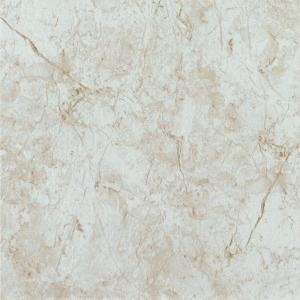 Classic Marble White 12 in. x 12 in. Peel and Stick Vinyl Tile (30 sq. ft. /Case)