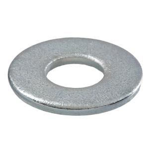 Fits Bolt Size: 1/4 inch
