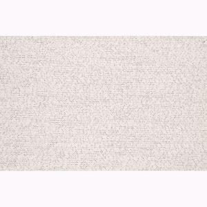 Carpet Width (ft.): 12