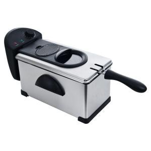 Chef Buddy Deep Fryer by Chef Buddy