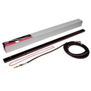 Garage Door Opener Extension Kit