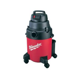 Milwaukee 7.5 Gal. Wet/Dry Vacuum Cleaner by