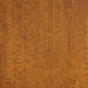 Millstead Caramel Straw 13/32 in. Thick x 12 in. Wide x 36-1/2 in. Length Click Cork Flooring (23.51 sq. ft. / case)