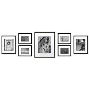 Gallery Wall Set