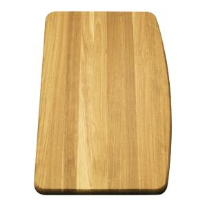 KOHLER Cutting Board for Deerfield Sink # K-5815