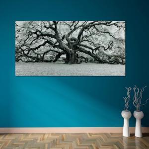 Wall Art Width: Oversized (60+ in.)