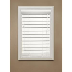 home decorators collection faux wood blinds installation instructions 793478067049 upc home decorators collection faux wood 13701