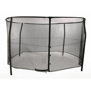 Trampoline Parts Trampolines The Home Depot It is so easy to do and the benefits are noticeable in as little as. trampoline parts trampolines the