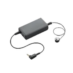 Plantronics RD-1 Hookswitch for Phones by Plantronics