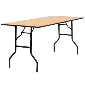 Table Length (in.): Large (60.5-72 in.)