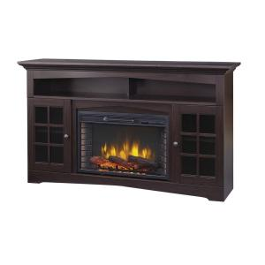 Furniture Product Type: Electric Fireplace