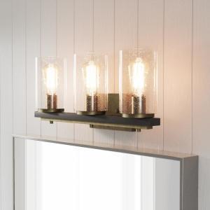 Light Type: 3 Light