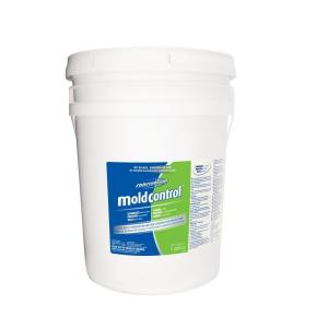 Click here to buy Concrobium 5 gal. Mold Control by Concrobium.