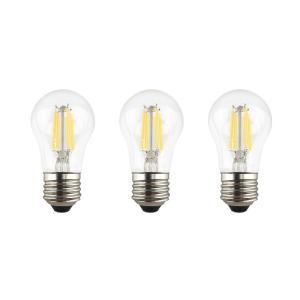 Light Bulb Shape Code: A15