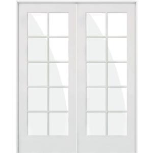 Door Size (WxH) in.: 60 x 80
