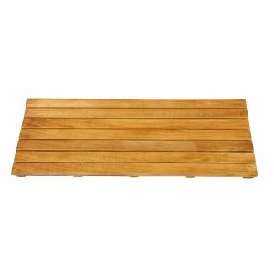 Approximate Rug Size (ft.): 1 X 3