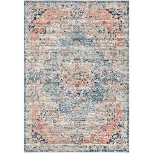 12 X 15 Area Rugs Rugs The Home Depot