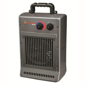 Honeywell All Metal Heater Giant-DISCONTINUED