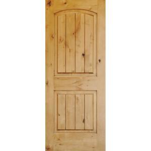 Door Size (WxH) in.: 36 x 96