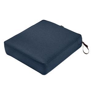 Cushion Seat Width (in.): 20 - 22