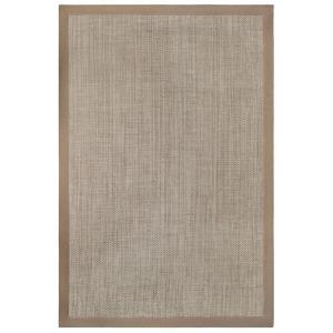 Awesome Home Decorators Collection Penley II Harvest 8 Ft. X 10 Ft. Indoor Area Rug 87867    The Home Depot