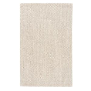 Sisal in Area Rugs